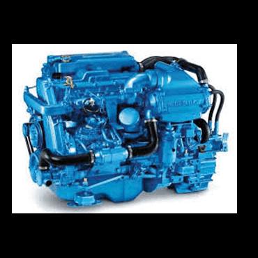 T4.155HE 155HP