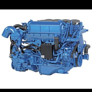 T4.165HE 165HP