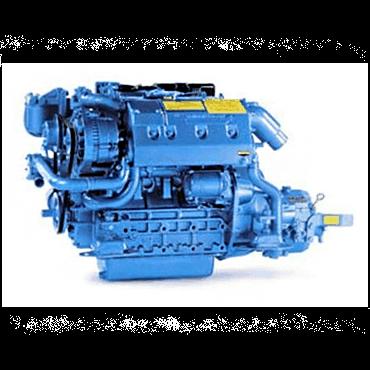 4.200TD 60HP