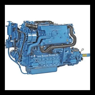 N4.65HE 65HP