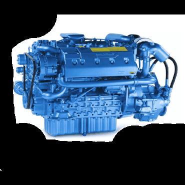 5.250TDI 85HP