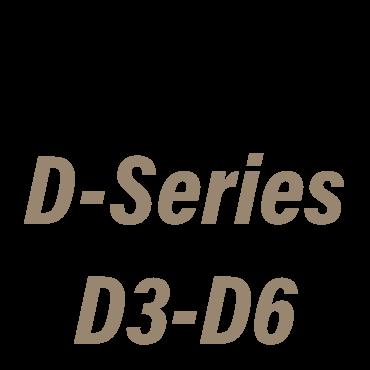 D - Series