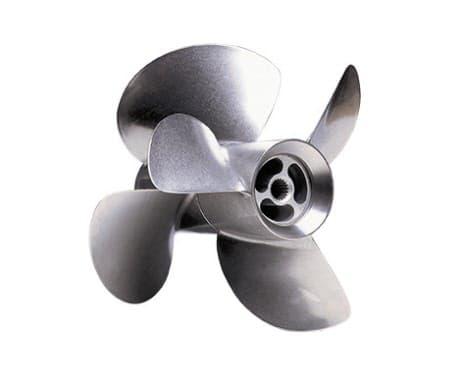 Propeller Kit