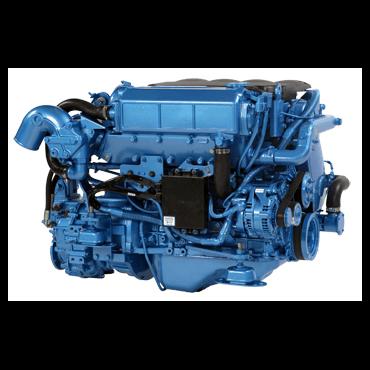 T4.200HE 200HP